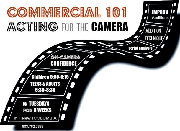 COMMERCIAL 101 NO CONTENT-f1