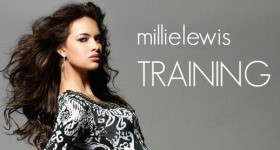 m-training1