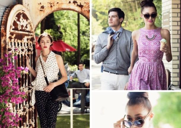 Bella Currie Eide Magazine Collage2