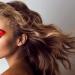 Makeup 1 JAZZf1