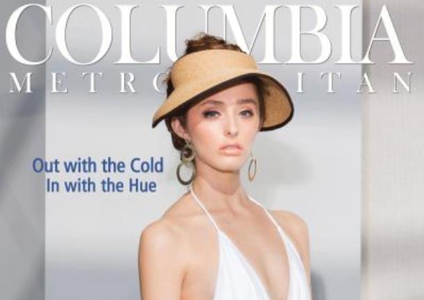 Columbia Metro Magazine IMAGE 4 SPRING_SUMMER 2015-f1