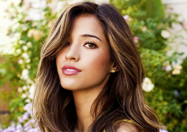 KELSEY CHOW TUMBLR-f1