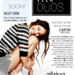 Teen Duos – Summer Classes