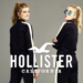 Soles Twins – Hollister