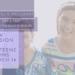 Preteen Classes – March 14