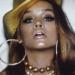 Jasmine – Vogue Italia