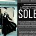 Congrats Soles Twins!