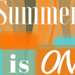 Summer Discount Annoucement