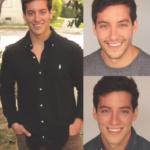 Zach Lambert